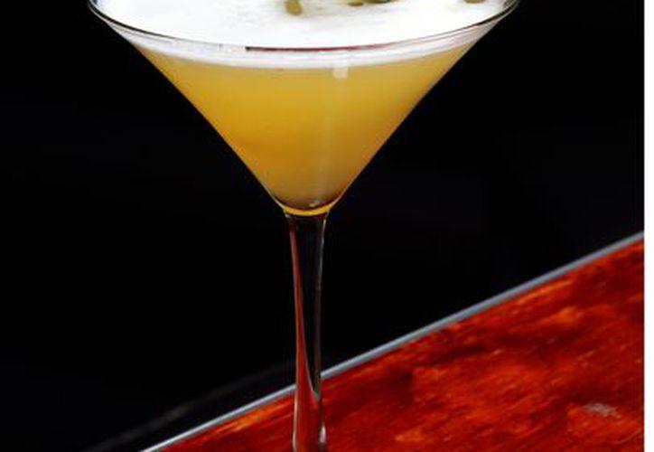La gravedad de la sanción por adulterar bebidas dependerá de los límites permisibles. (Foto de contexto)