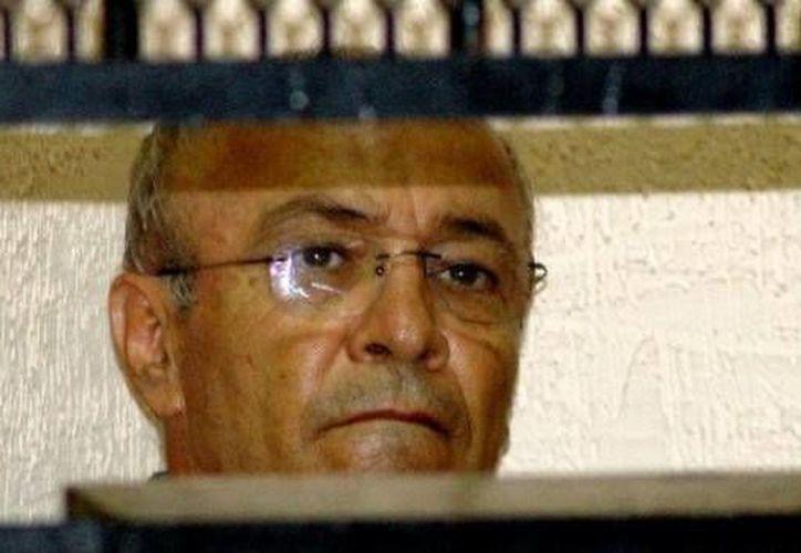 Jean Touma Hanna Succar Kuri fue sentenciado por los delitos de pornografía infantil y corrupción de menores.  (Foto de contexto/Internet)