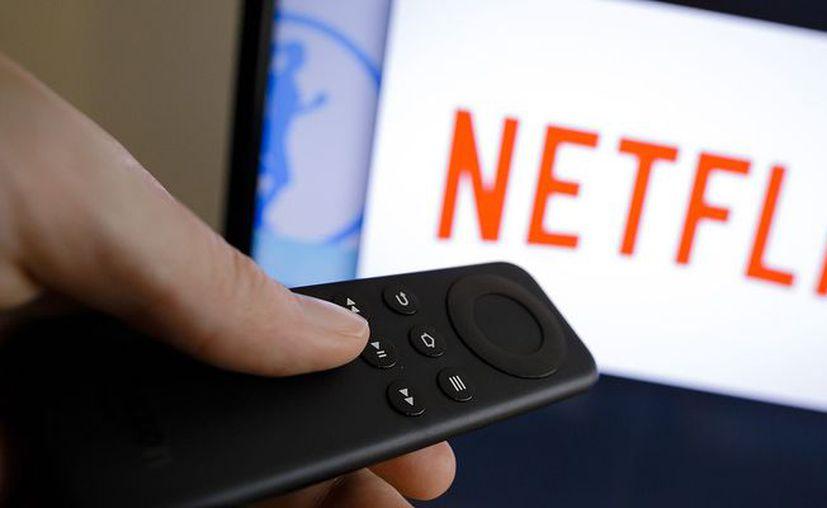 Si estás aburrido de Netflix, prueba con estas 3 opciones. (Foto: Contexto/Internet)