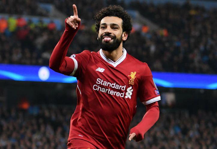 El compatriota del delantero del Liverpool asegura que el Real Madrid debe esperar al menos tres o cuatro para ficharle. (Goal.com)