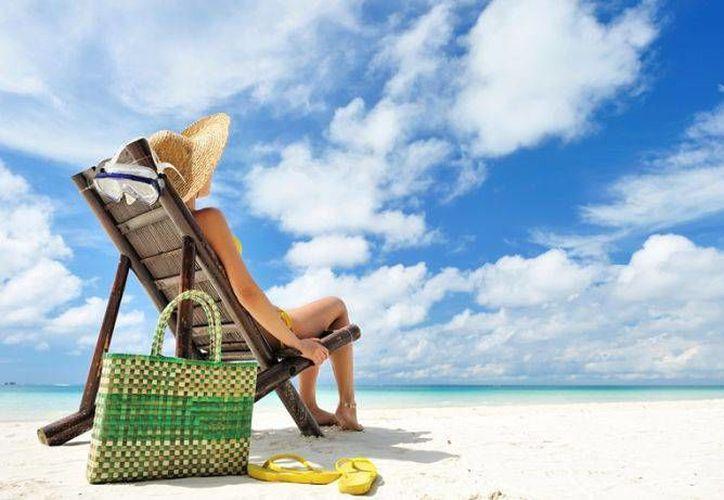 Las mejores ofertas de alojamiento se pueden encontrar si se compran durante los fines de seman. (Contexto/Internet)