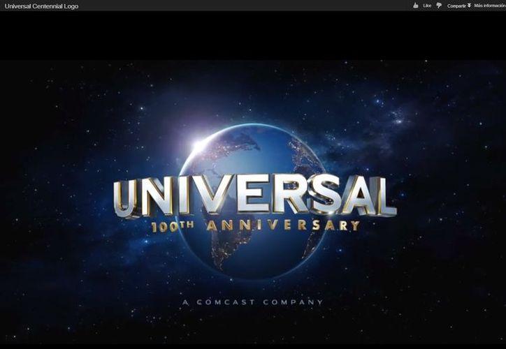 Tras la limpieza que hizo YouTube, el canal de Universal perdió más de 1 mil millones de visitas. (youtube.com)