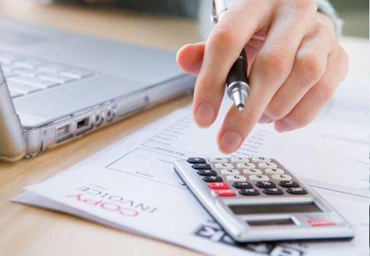 El curso sobre la facturación electrónica se impartirá en dos horarios y será de manera gratuita. (Foto de Contexto/Internet)