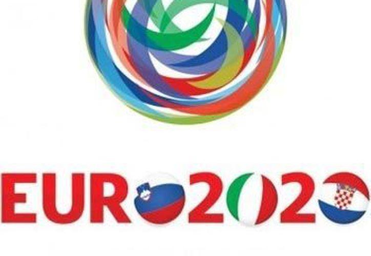 """El torneo que llevará por nombre """"EURO por Europa"""". (taringa.ne)"""