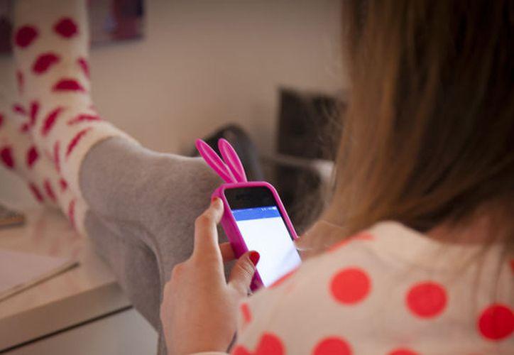 Si estas buscando nuevas opciones para encontrar amigos, ya existen varias apps para ayudarte. (Foto: Contexto)