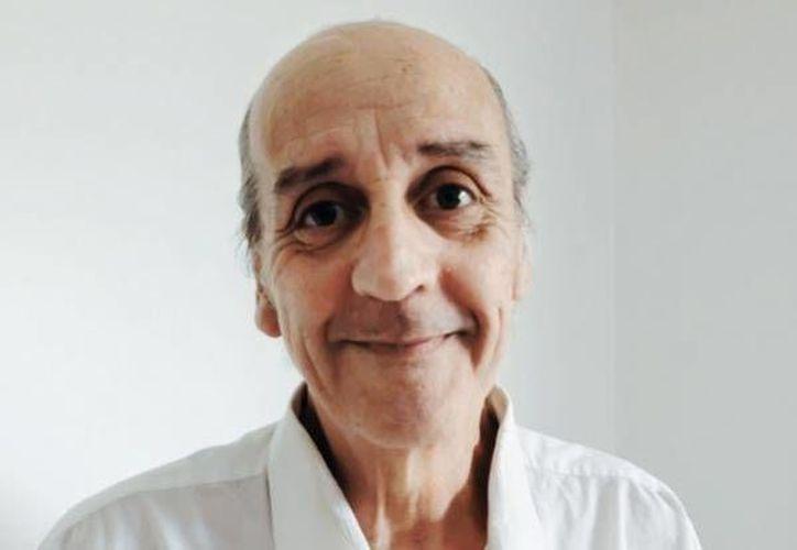 El actor Julio Vega, quien obtuviera mucha fama con su personaje de Julio Regalado, de una empresa comercial, falleció a los 60 años de edad. (tvnotas.com.mx)