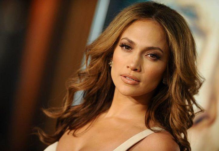 Jennifer Lopez será uno de los artistas que presentarán premios en la próxima entrega del Oscar. (mundotkm.com/Foto de archivo)