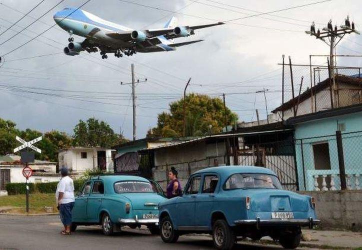 Cuba representa una gran oportunidad para empresas de turismo internacionales. (Reuters)