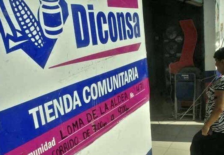 En Yucatán, la apertura benefició a poblados como Tekit, Dzan, Temozón y Chichimilá. (Milenio Novedades)