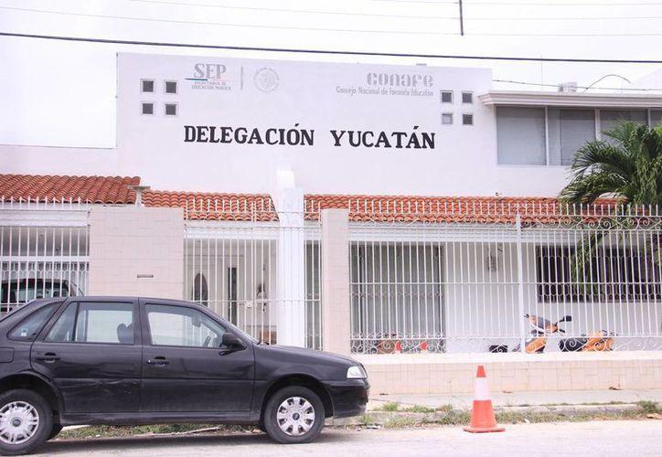 65 representantes en Yucatán de dependencias e institutos federales sufrieron el recorte salarial. (Imagen ilustrativa/ Milenio Novedades)