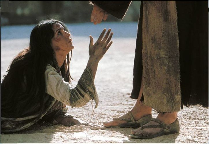 La presencia de Cristo en esta vida está vinculada al amor, perdón y reconciliación. (SIPSE)