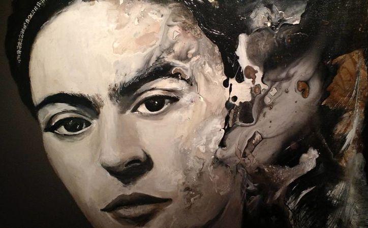 La pintora mexicana Frida Kahlo demuestra el profundo amor que sentía por su madre en 54 cartas reunidas en un nuevo libro bajo el sello de Siglo XXI Editores. (Imagen ilustrativa/ Notimex)