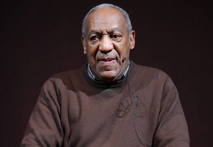 Bill Cosby afronta dos nuevas acusaciones por abuso. (nyppagesix.com)