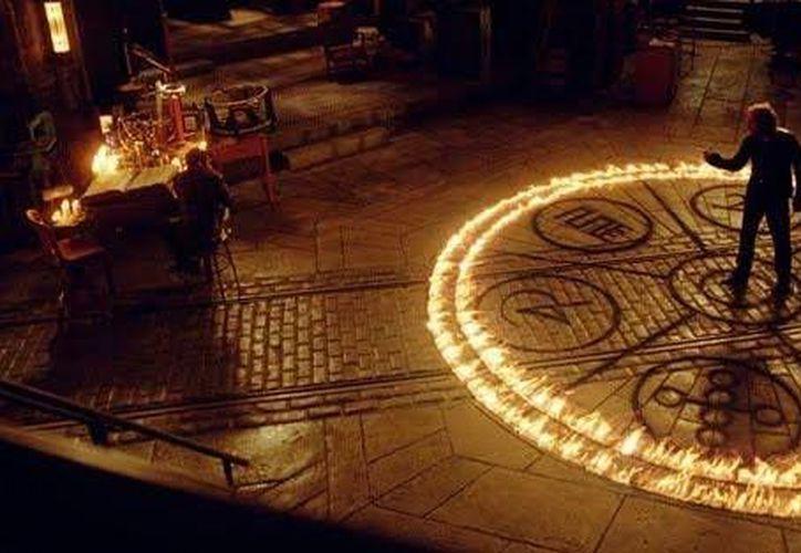 De acuerdo con reportes extraoficiales existen al menos nueve sectas satánicas en el sureste de México. (Jorge Moreno/SIPSE)