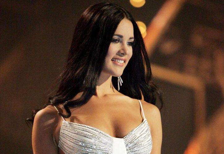 La Miss Venezuela 2004 fue asesinada cuando se encontraba de vacaciones en su propio país. (nypost.com)