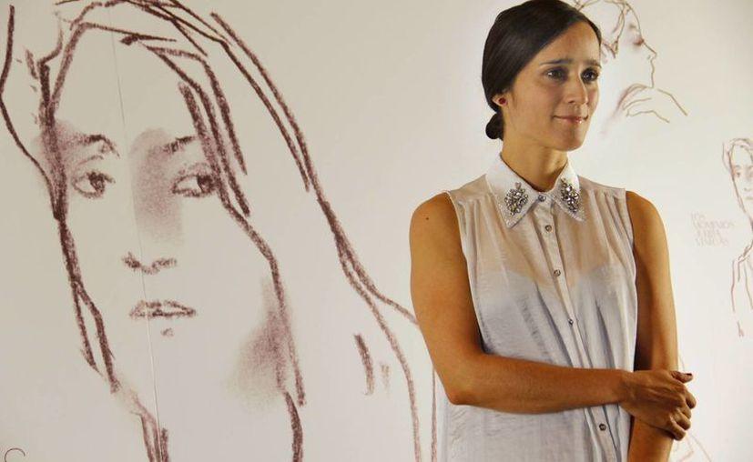 Tras una exitosa serie de conciertos en Europa y Sudamérica, Julieta Venegas iniciará una nueva etapa de su gira mundial el 5 de septiembre. (Agencias)