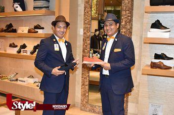 Boutique Palacio Cancún celebra su aniversario 130