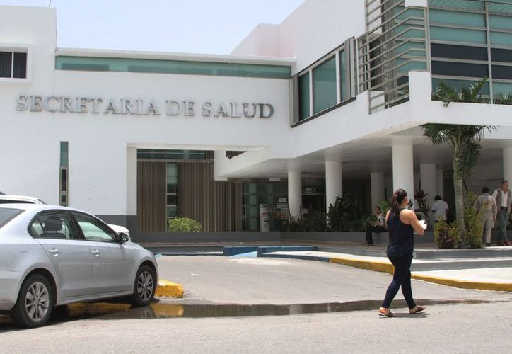 De las 15 clínicas, 10 pertenecen a Cancún, tres a Cozumel y dos a Playa del Carmen. (Joel Zamora/ SIPSE)