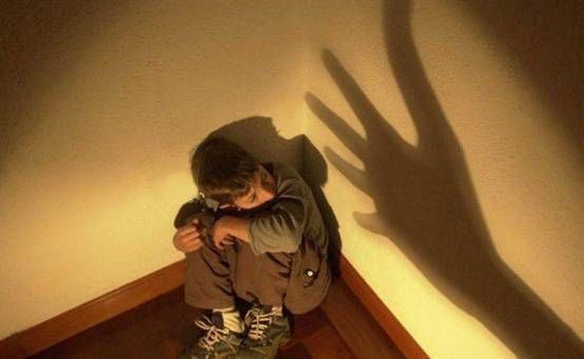 El DIF recomienda educar a los menores para evitar que caigan en manos de abusadores. (Contexto/Internet)