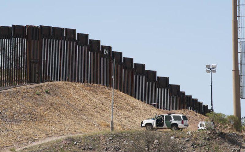 Estados Unidos intensifica investigación de antecedentes para otorgar visas