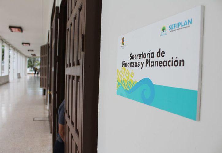 El Centro de Evaluación y Desempeño será un órgano desconcentrado de la Secretaría de Finanzas y Planeación. (Joel Zamora/SIPSE)