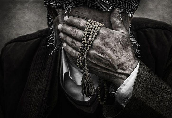 El sacerdote se robó la cantidad de 600.000 rublos. (Foto: Contexto/Internet)
