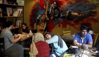 In Iran, economic worries grow as new US sanctions loom