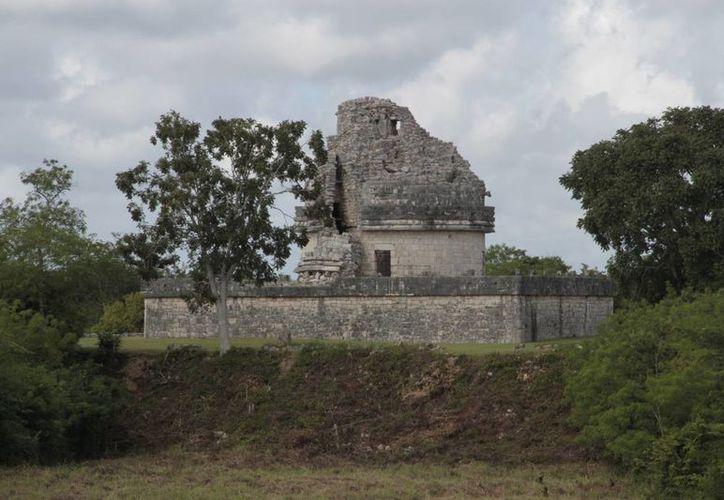 Este destino de playas es la puerta de entrada del turismo al Mundo Maya. (Tomás Álvarez/SIPSE)