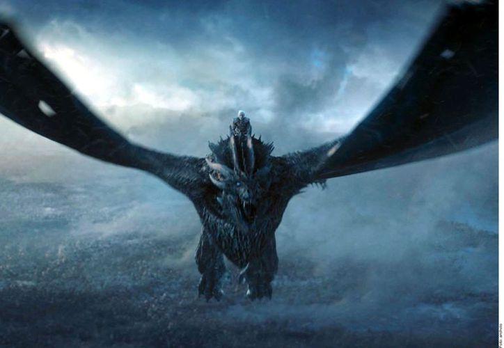 Usuarios han pedido a HBO que arregle el problema antes de que se libere el primer capítulo, a las 20:00 horas. (Agencia Reforma)
