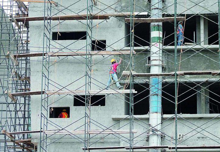 Las desarrolladoras de vivienda en Quintana Roo optan cada vez más por reducir su impacto ambiental. (Redacción/SIPSE)