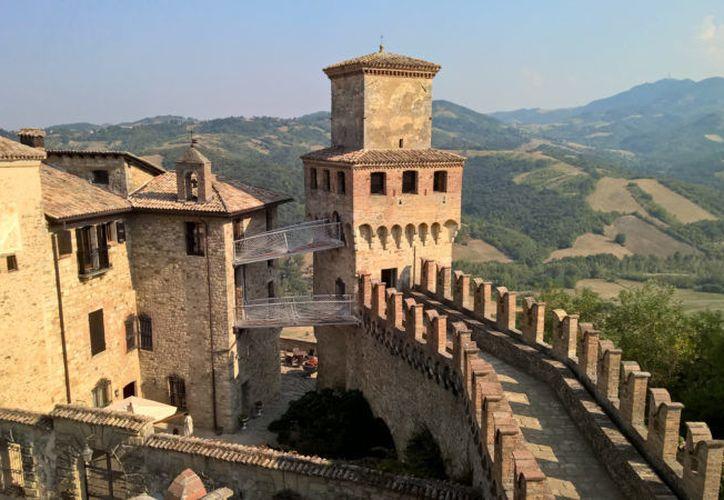 Si tienes en mente un proyecto de emprendimiento, tal vez Italia te pueda ayudar. (Contexto/Internet).