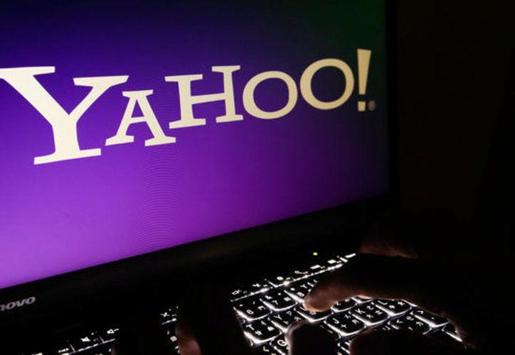 Los cargos están relacionados con un descomunal robo de datos perpetrado contra Yahoo en el 2014. (El Mundo)