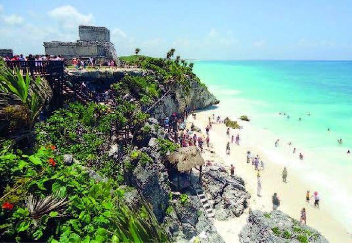 junto con isla Mujeres, el noveno municipio fue avalado por la SecretarÍa de Turismo, con lo que Quintana Roo suma tres destinos turísticos con la distinción. (Redacción/SIPSE)