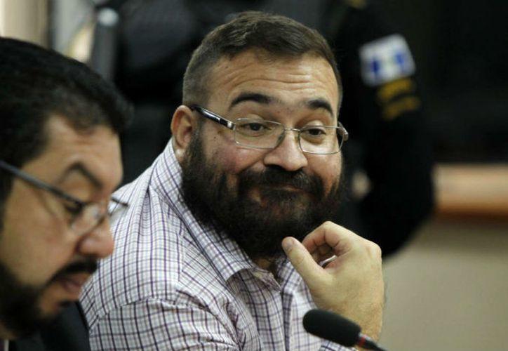 Las denuncias ya fueron presentadas ante la Fiscalía de Veracruz. (Foto: Contexto/Internet).