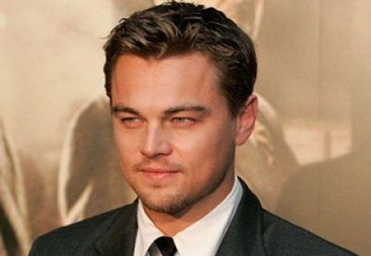 La casa de subastas no identificó al comprador, pero se dio a conocer que han sido DiCaprio y su amigo Stewart Rahr. (Agencias)