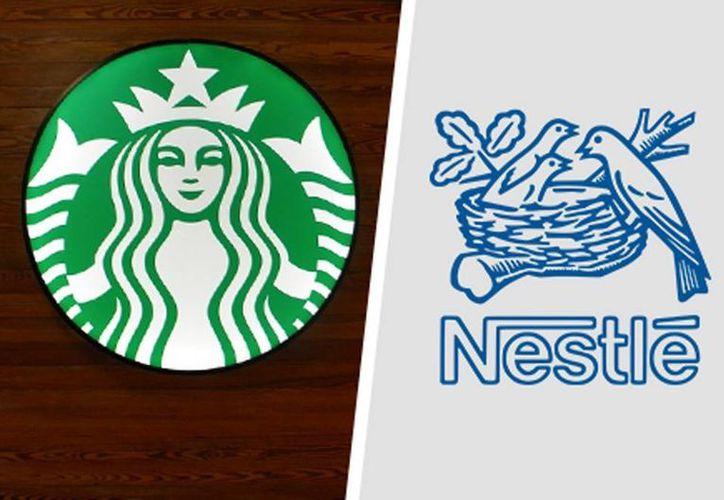 Empresas como Starbucks y Nestlé buscan devolver a la producción del café mexicano la fuerza que tenía antes de que en 2012 se viera afectada por una plaga. (elfinanciero.com.mx)