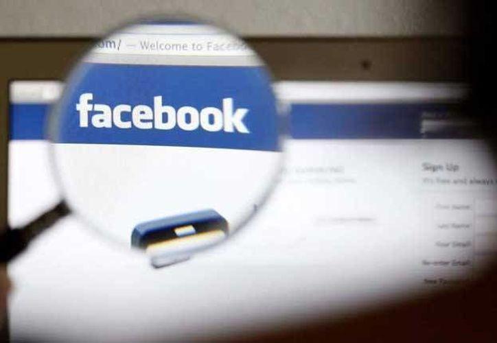 ¿Quieres proteger el copyright de tus fotos en Facebook?
