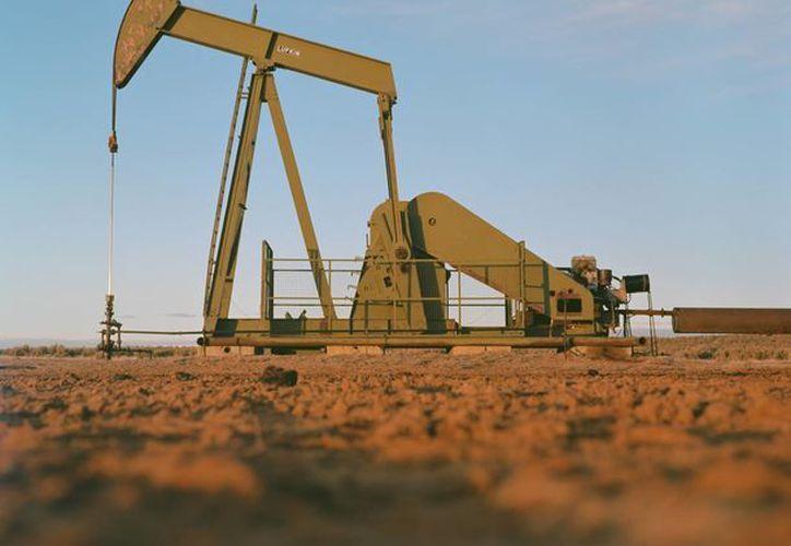 En ataques previos a instalaciones petroleras, murieron 10 guardias de seguridad. (Imagen referencial/arabpress.eu)