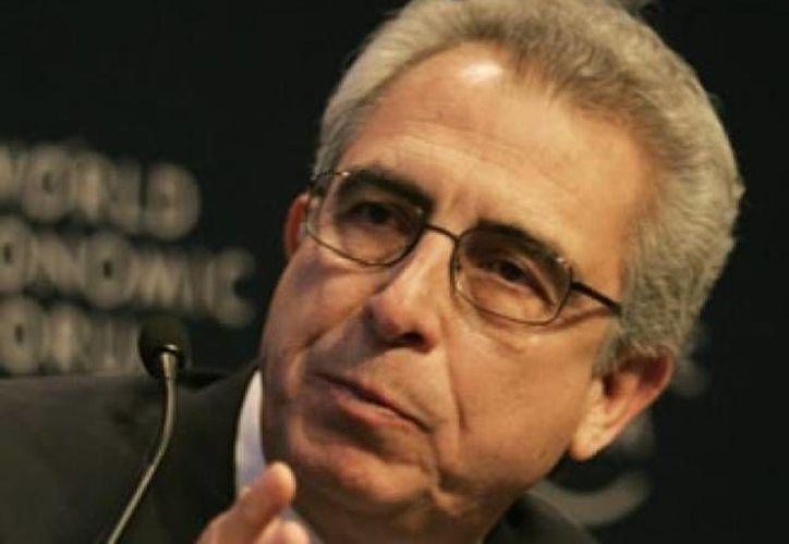 El expresidente Zedillo es el tercer mexicano que ocupa un alto cargo en Citigroup. (Archivo/SIPSE)