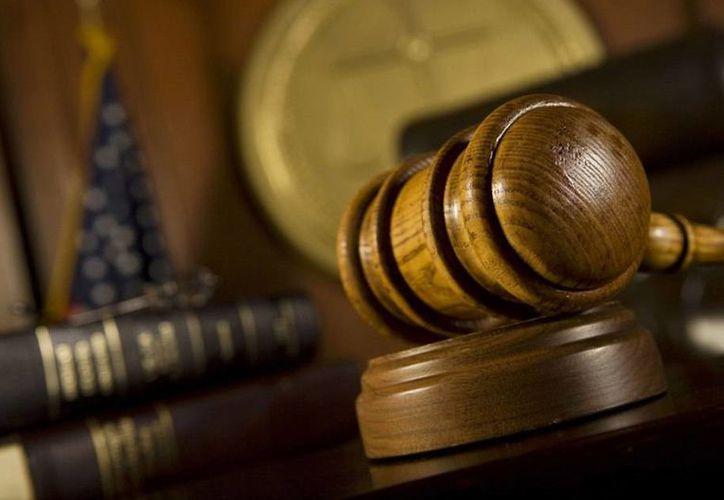 Un jurado de investigación en Cleveland acusó esta semana a Jackie Pierce por la muerte de Willie Cannon. (Shutterstock)