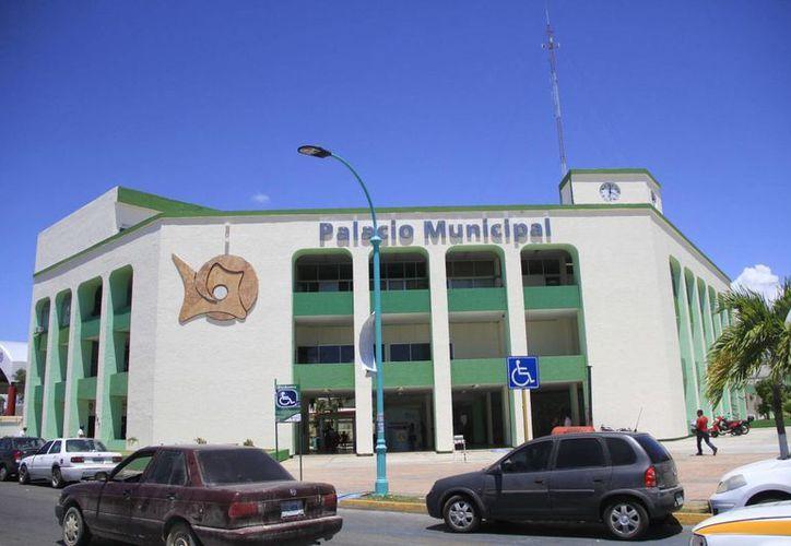 El Ayuntamiento de Othón P. Blanco advirtió sobre los delitos electorales y los castigos que se imponen. (Archivo/SIPSE)