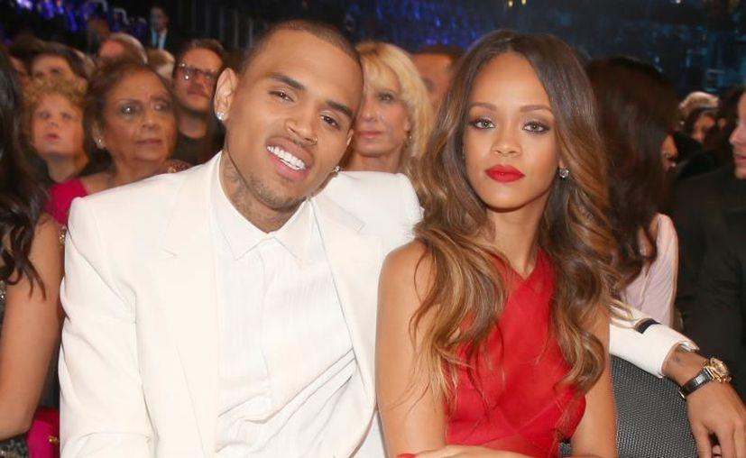 Chris confesó que después de golpear a Rihanna 'se sintió como un monstruo'. (Foto: Contexto/Internet)