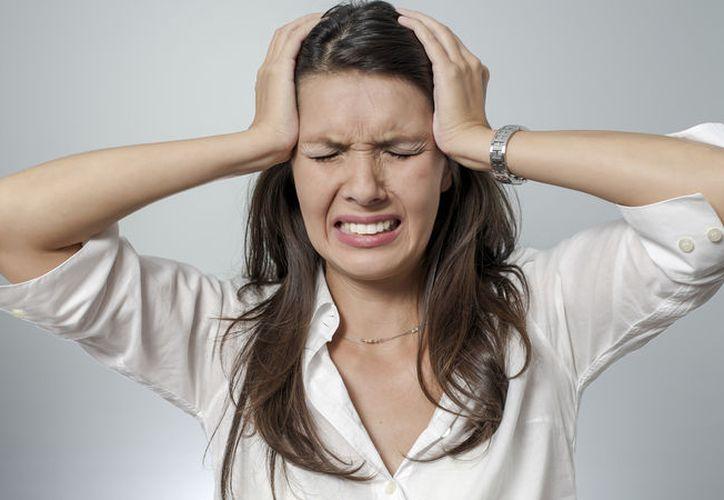 Estos hallazgos médicos podrían llevar a tratamientos más efectivos para el dolor de cabeza. (Foto: Uvninmg)