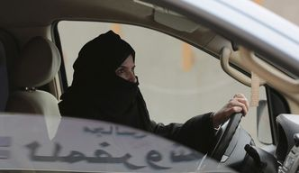 Saudi Arabia releases 3 women as other activists still held