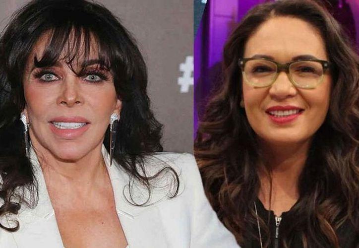 (Captura de pantalla/ Televisa)