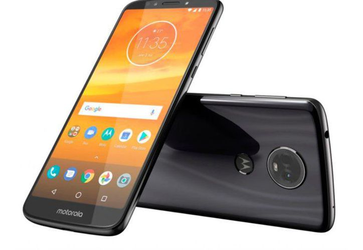Se espera que varios de sus modelos de dispositivos móviles se actualicen a Android Pie. (Foto: andro4all.com)