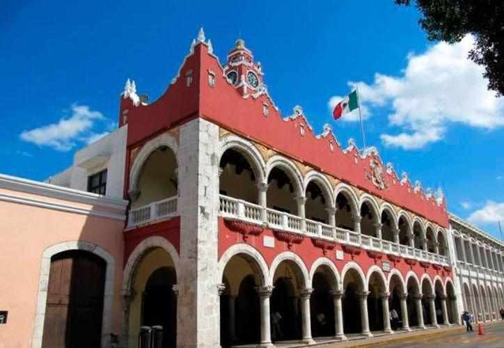 La meta de Banobras para este año en Yucatán es colocar 700 millones de pesos en créditos. (Foto de contexto de SIPSE)