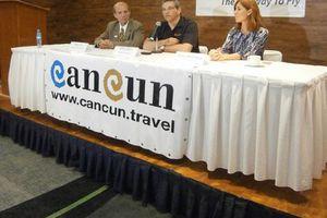 Inicia Orange Air vuelos hacia Cancún