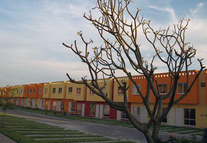 La Secretaría de Finanzas propondrá, conforme a sus atribuciones, asignar al Instituto de Vivienda un porcentaje de estos recursos para la adquisición de reservas para la construcción de vivienda de interés social y popular. (El Economista)
