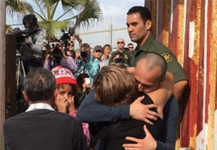 El Consulado de México en San Diego inició una serie de foros informativos para los mexicanos que viven en ese lugar. (Notimex).